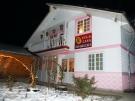 Villa Casa Soarelui - accommodation Moldova