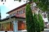 Pension Amada - accommodation Muntenia