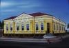 Motel Ana Maria Magdalena - Cazare Lipova
