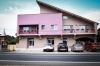 Pension Oxana - accommodation Crisana