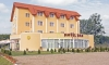 Pensiunea Motel Dan - Cazare Maramures