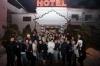 Hotel Magura Verde - Cazare Moldova