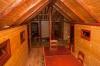 chalet Eledor - Accommodation