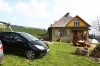 Chalet  Croitor - accommodation Transilvania