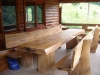 Chalet Sofia - accommodation Transilvania