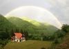 Pensiunea VICTORIA - Cazare Transilvania