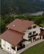 Pension Bradet - accommodation Transalpina