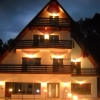 pension Casa Altfel - Accommodation