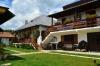 Pension Casa Veche - accommodation Muntenia