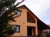 Vila Casa Vicol - Cazare Malini - Valeni