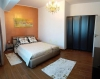 Apartment Orchid Lounge Studio - accommodation Mamaia