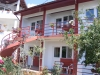 Vacation Home Dovi - accommodation Litoral