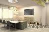Apartament Apartament Deluxe Solid  - Cazare Mamaia