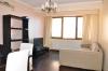 Apartament Atrium Beach - Cazare Litoral