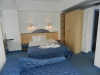 pension Briza Marii - Accommodation