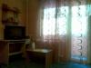 Apartament Gemeni - Cazare Mamaia