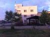 Vila Ibiza - Cazare Mamaia