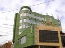 Hotel Megalos - Cazare Litoral