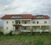 Vila Norica - Cazare Mamaia