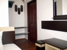 Pension Sea Breeze - accommodation Litoral