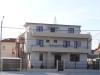 Vila Stefan - Cazare Mamaia