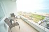 Apartament Summerland Mamaia Holiday - Cazare Litoral