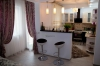 Apartament unique residence - Cazare Mamaia