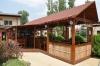 villa Bolero - Accommodation