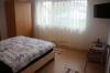 villa Caluda - Accommodation