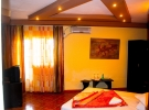 Villa Luminita - accommodation Litoral