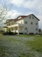 villa Norica - Accommodation