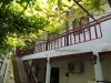 Villa Panait - accommodation Litoral