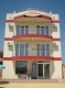 Villa Vladony - accommodation Litoral