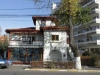 villa Zoe - Accommodation
