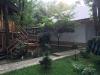 Villa Adriana - accommodation Moldova