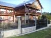 Pension Casa Croitoru - accommodation Manastirea Humorului