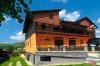 Pensiunea Casa Lucia - Cazare Manastirea Humorului