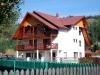 Pensiunea Dulce Bucovina - Cazare Manastirea Humorului