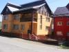 Villa Andreea - accommodation Bucovina