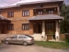 villa Lacramioara - Accommodation