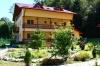 Pension La Padure - accommodation Valea Teleajenului