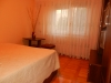 Apartment Alex - accommodation Litoral