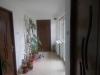 Apartment Alexa - accommodation Litoral