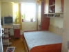 Apartment Andreea - accommodation Litoral
