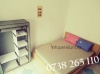 Apartment Particular Sens - accommodation Mangalia