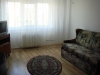 apartment Ramo | Cazare Mangalia