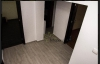 Apartment Roxana - accommodation Litoral