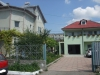 Casa-de-vacanta Alex-Cris - Cazare Mangalia
