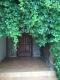 Casa-de-vacanta Casa cu soare - Cazare Mangalia