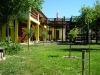 pension Casa Silvia - Accommodation
